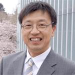 大学FD学習会-2018-講師紹介-田中岳氏