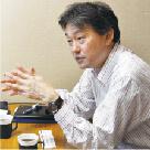 大学FD・SD学習会-2013-講師紹介-高橋清隆先生