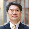 大学FD・SD学習会-2013-講師紹介-鈴木光男先生