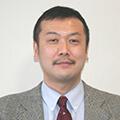 大学FD・SD学習会-2013-講師紹介-日永龍彦先生