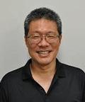大学FD・SD学習会-2014-講師紹介-三浦真琴先生
