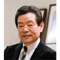 大学FD・SD学習会-2014-講師紹介-芦原直哉先生