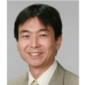 大学FD・SD学習会-2014/2015-講師紹介-長谷川勝久先生