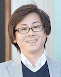 大学FD・SD学習会-2015-講師紹介-山田剛史先生