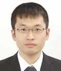 大学FD・SD学習会-2015-講師紹介-河井亨先生
