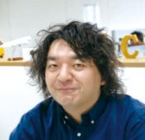 大学FD・SD学習会-2016-講師紹介-渡辺雄貴先生