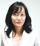 大学FD・SD学習会-2016-講師紹介-杉谷祐美子先生