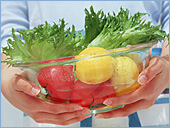 アウトソーシング-食物摂取頻度調査-FFQ