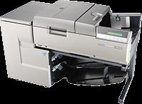 OMR-SR-11000