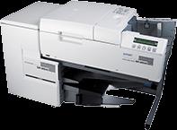 OMR-SR-6500