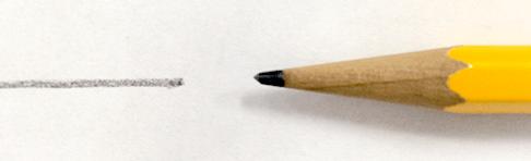 受験生-Q&A-最適な鉛筆