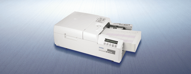 OMR-SR-6000-plus