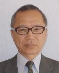 大学FD・SD学習会-2012-講演2-新井正義先生