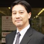 大学FD・SD学習会-2012-講演3-淺野昭人先生