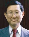 大学FD・SD学習会-2012-講演4-鈴木 寛先生