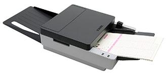 OMR-SR-1800-EX-plus