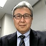 大学FD・SD学習会-2018-講師紹介-工藤潤氏.png