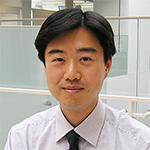 大学FD・SD学習会-2018-講師紹介-山本幸一氏