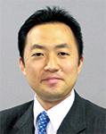 大学FD学習会-2019-講師紹介-篠田雅人先生