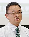 大学FD学習会-2020-講師紹介-榊原暢久先生