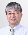 大学FD学習会-2021-講師紹介-向後千春先生