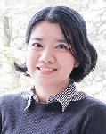 大学FD学習会-2021-講師紹介-田口真奈先生